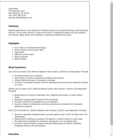 engineering resume personal interests