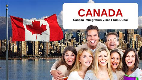 Permits And Visas Reviews