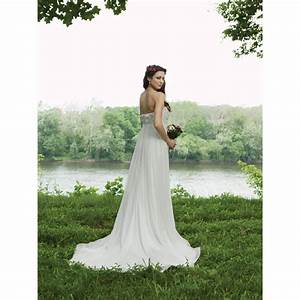 outdoor wedding dress etiquette wedding ideas outdoor With outdoor wedding dress ideas