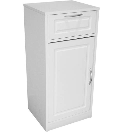 How Are Bathroom Base Cabinets bathroom base cabinet in bathroom medicine cabinets