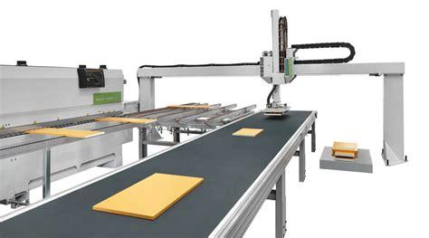 edgeband technology  applies  type edge   edge banding material woodworking