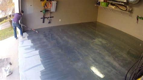 Garage Floor Metallic Coating  Hometalk. Epoxy Garage Floor Kit. Bilco Cellar Doors. Garage Remodeling. Oven Door Gasket. Cast Iron Doors. Best Freezer For Garage. Garage Door Cabinets. Garage Door Repair Long Beach