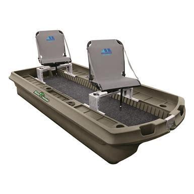 Bass Hunter Boats Reviews by Bass Hunter 120 Pro Series Boat 698130 Small Craft