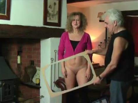 Old Women Funny Naked Watch More Free Porn Videos Youporn