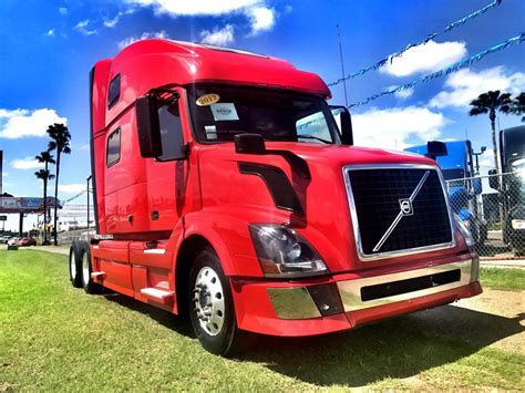 used volvo semi trucks for sale by owner used volvo 780 trucks for sale volvo trucks to continue