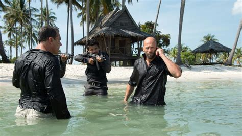 mechanic resurrection wallpapers pictures images