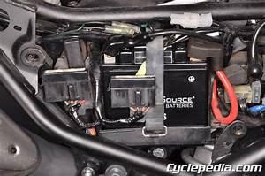 2016 Yamaha Xt250 Wiring Diagram  Honda Sl350 Wiring Diagram  Yamaha Xt250 Tires  Suzuki Gs450