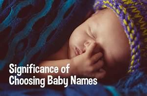 Babyname Vedic Astrology Blog