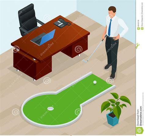 mini golf de bureau mini golf de bureau 28 images mini ordinateur de