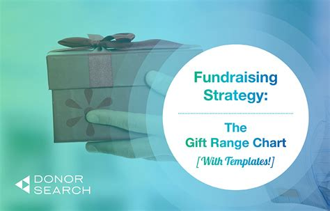 Fundraising Charts Templates by Fundraising Charts Templates Tier Brianhenry Co