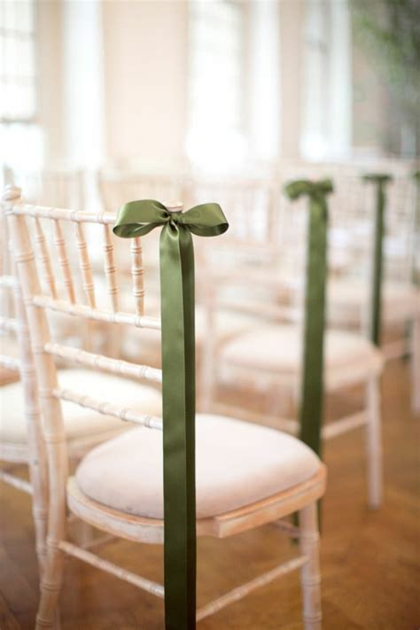 deco chaise mariage deco de chaise pour mariage 28 images notre mariage