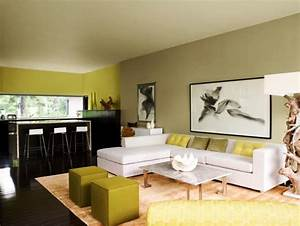 Room wall colour selection : Living room paint ideas for wide selection cyclest