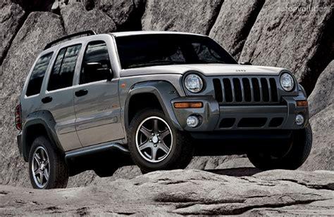 jeep cherokee sport 2005 jeep cherokee liberty specs 2001 2002 2003 2004 2005