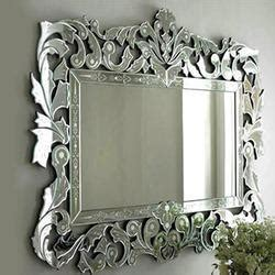 mirror glass suppliers manufacturers traders  india