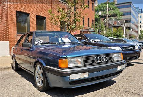 auto manual repair 1986 audi 4000s quattro electronic throttle control service manual 1986 audi 4000s quattro how do you adjust idle solenoid tag for 1986 audi