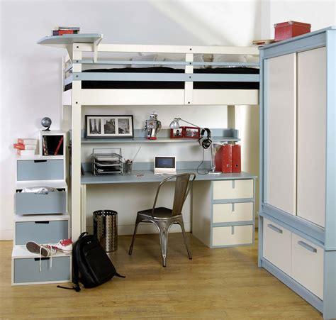 mezzanine ado bureau lit mezzanine bureau ado