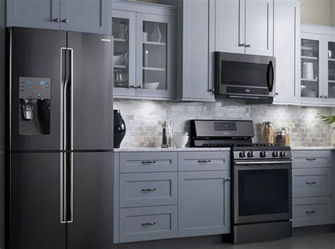 Kitchenaid Appliances In Boston, Ma At Yale Appliance