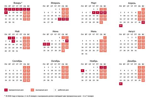 kalendar  calendars