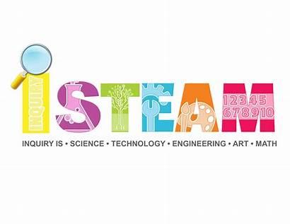 Creative Isteam Steam Stem Arts Learning Week