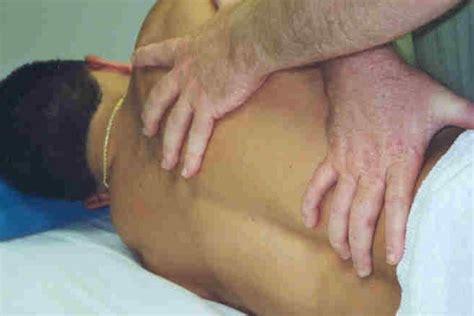 winter haven florida erotic massage ass adult videos