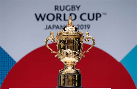 england face  pool  death    rugby world cup  japan