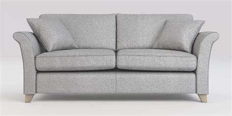 Lovely Day Brand New Sofa by Next Brompton Medium 3 Seater Sofa Brand New In Exeter