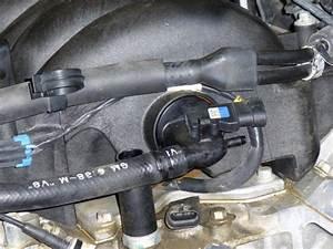 2000 Camaro Ss Engine Diagram 2000 Camaro Ss Headlights Wiring Diagram