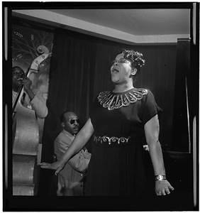 List of classic female blues singers | Wiki | Everipedia
