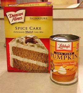 77 best images about Weight Watchers Recipes/Desserts on