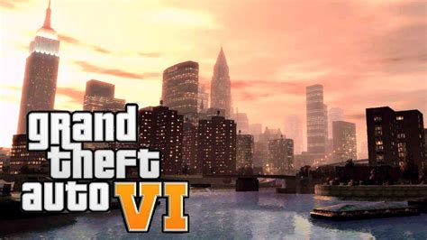 gta  leak claims grand theft auto vi returns  classic