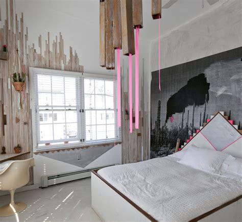 schlafzimmer farb ideen 12 ideen f 252 r schlafzimmer farben und originelles