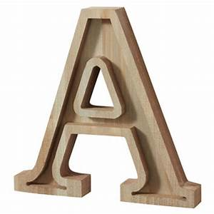 Make markettm carved wood letter 8quot from michaels home sweet for Make market carved wood letter