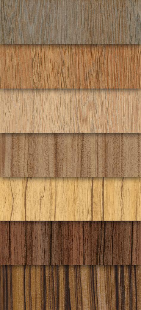 natural wood grain textures  patterns psd mockups