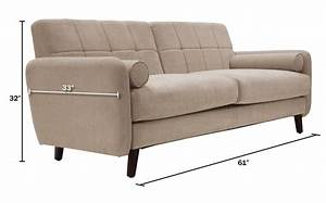 Mid century sectional sofa for sale mid century modern for Mid century sectional sofa for sale