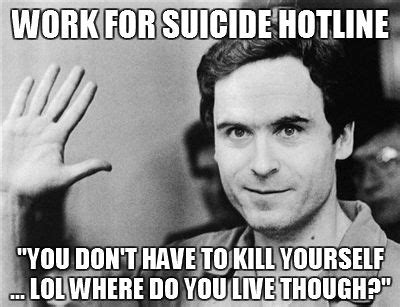 Serial Meme - pin by josie martin on serial killer fanstuff pinterest ted bundy real life and women s