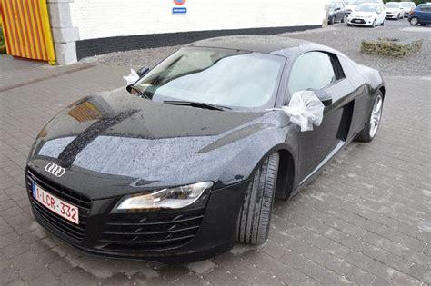 location de voiture pour mariage belgique location de voiture luxe pour mariage en belgique