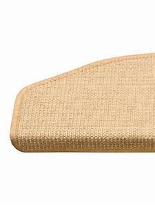 Tapis Escalier Ikea : marchette escalier ~ Teatrodelosmanantiales.com Idées de Décoration