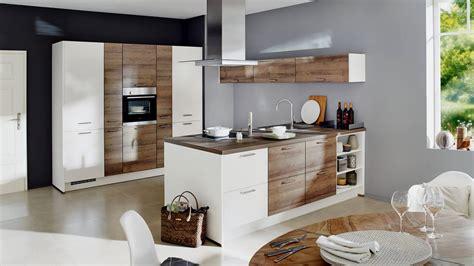 Küchen Einbauschränke Einzeln by K 252 Chen Einbauschr 228 Nke Einzeln K 252 Che De
