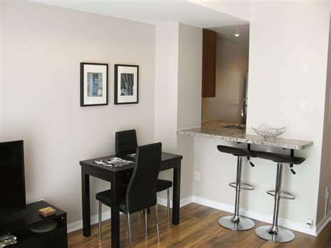 kitchen pass through design pictures dining room breakfast bar and pass through window to the 8382