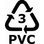 Recycle Pvc Plastic Recycling Symbol Pixabay