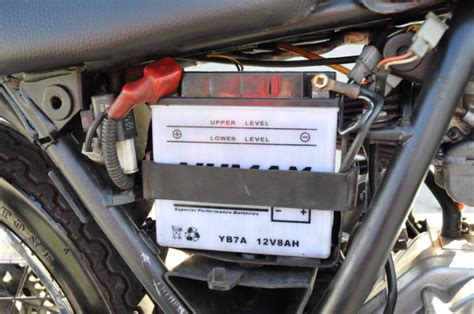 Suzuki Gn 125 For Sale by Gn 125 For Sale And Lots Of Extras For Sale In Galway From
