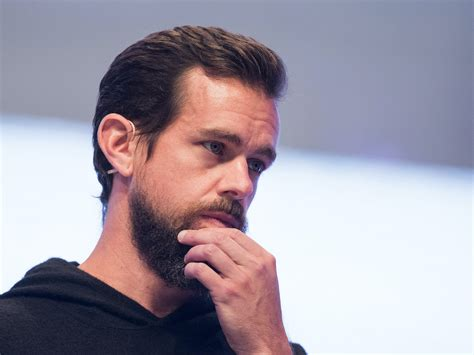 Africa will define the future (especially the bitcoin one), tweeted jack dorsey, ceo of twitter and payment provider square, earlier this week. Jack Dorsey plugged bitcoin during his tweetstorm about Trump. It's not as surprising as it ...