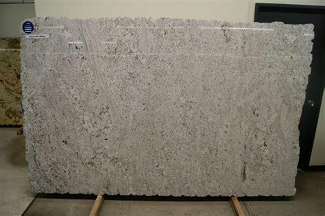 18 top blue marble countertop wallpaper cool hd