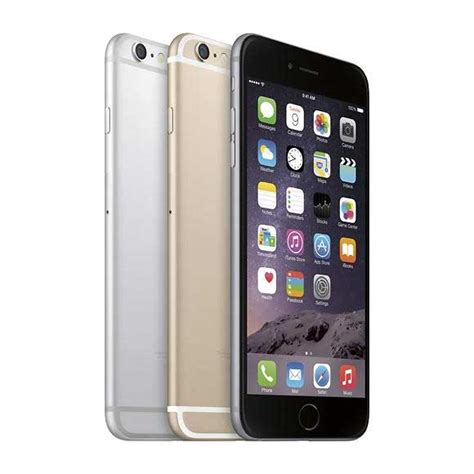 cheap iphones for without contract new apple iphone 6 for at t without contract cheap phones