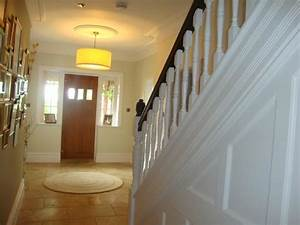 Interior Important Hallway Designs Ideas In Modern Style