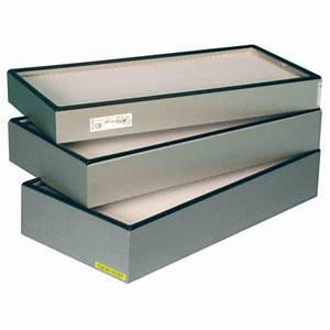 Papier Fibre De Verre : filtres tr s haute efficacit en papier fibre de verre ~ Dailycaller-alerts.com Idées de Décoration