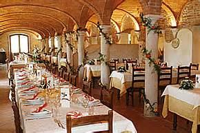 Ricette Mantovane Tipiche by Corte Costavecchia