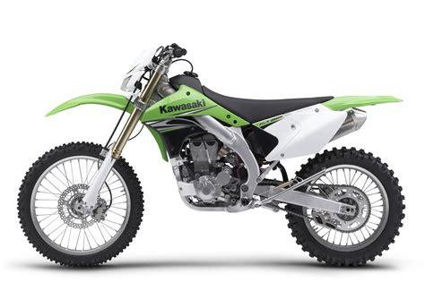 2009 Kawasaki Klx450r