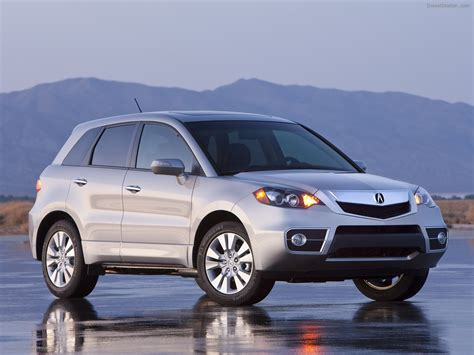 Acura Rdx 2013 by Acura Rdx 2013 Car Wallpapers 14 Of 80 Diesel