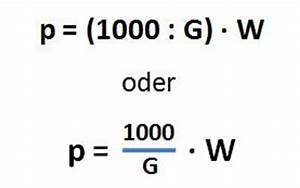 Blutalkoholkonzentration Berechnen : berechnung promille b rozubeh r ~ Themetempest.com Abrechnung